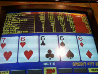 Whydidnt gyro bet on even numbers when playing roulette procter and gamble south africa jobs