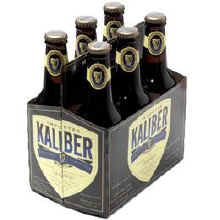 http://www.freshdirect.com/media/images/product/specialty_seven/spe_kaliber_nrbeer_z.jpg